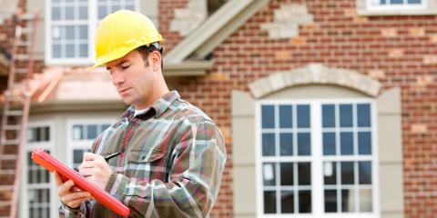 Jersey City Real Estate Agency on What to Expect During a Home Inspection, Jersey City, New Jersey
