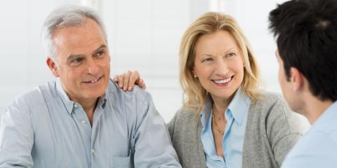 3 Reasons to Choose an Independent Insurance Agency, Dumas, Texas
