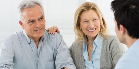 3 Big Differences Between Long-Term Insurance & Life Care, Northwest Travis, Texas
