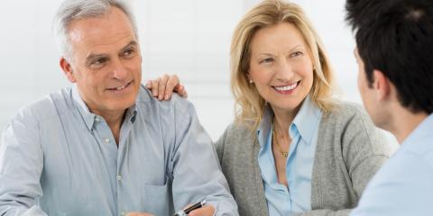 Do's & Don'ts of Choosing an Assisted Living Facility, Canton, Georgia