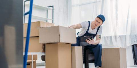 3 Pointers for Out-of-State Moving, Rochester, New York