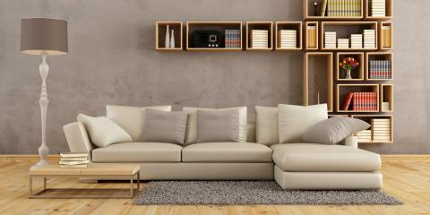 Why Should I Get an Upholstery Cleaning?, Maui County, Hawaii