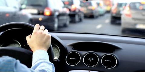 Everything You Need to Know About Rollover Accidents, Boston, Massachusetts