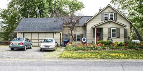 3 Hiding Spots for a Spare Car Key, Columbia, Missouri