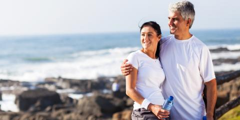 3 Ways to Prevent Hearing Loss, Groton, Connecticut