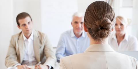 3 Tips to Prepare for an Insurance Industry Interview, San Marcos, Texas