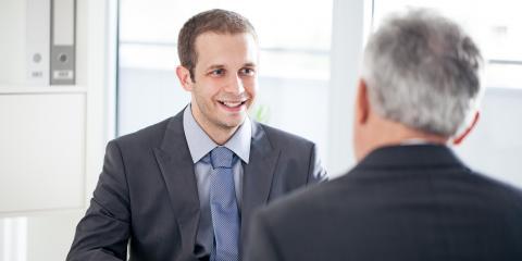 Batavia Insurance Provider Is Looking to Expand Their Team, Batavia, Ohio