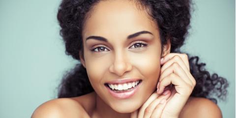 A Dermatologist Explains 5 Common Skin Conditions, Hamilton, Ohio