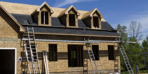 4 Reasons to Opt for Custom Home Building, Slocomb, Alabama