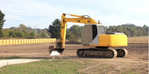Do You Need Excavation Services?, Ewa, Hawaii