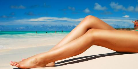 3 Tips to Make Your Spray Tan Last, Los Angeles, California