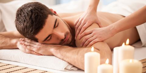 3 Ways Massage Therapy Is Beneficial to Your Health, Fishersville, Virginia