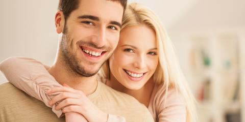 Revamp Your Relationship: 3 Benefits of Couples Therapy, Lincoln, Nebraska