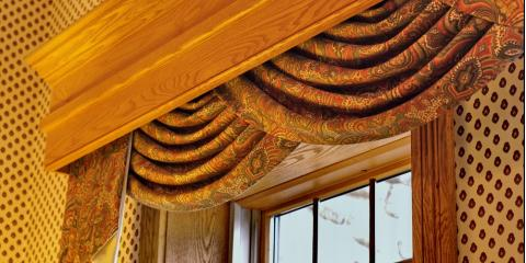 A Guide to Window Treatment Layering, Kauai County, Hawaii