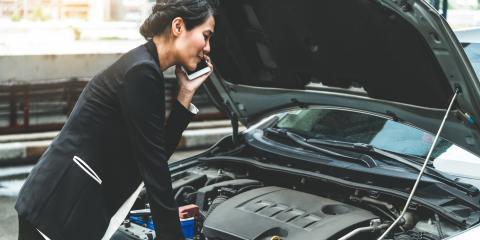 3 Ways to Determine If It's Time to Junk Your Car , Philadelphia, Pennsylvania