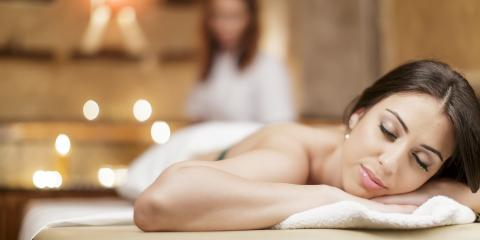 "Spa Esoteric Voted ""Best Spa in McKinney"" for Third Straight Year, McKinney, Texas"