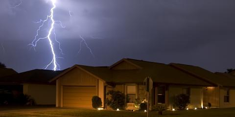 4 Ways to Protect Your Lawn From Storm Damage, Lincoln, Nebraska