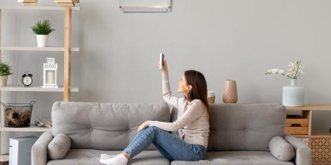 A Guide to Commercial HVAC Inspections, Leon, Wisconsin