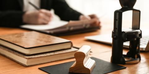 Answers to FAQ About Notary Services, Honolulu, Hawaii