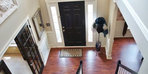 What to Know Before Buying a Home That Needs Mold Removal, ,