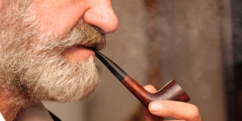 3 Common Uses for Tobacco, Bremerton, Washington