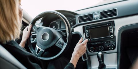 5 Tips for Driving Manual Transmission Vehicles, Baraboo, Wisconsin