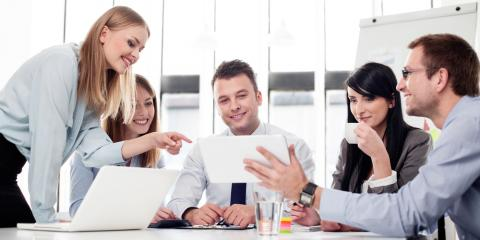 How Leadership Training Can Improve Your Influence Through a Focus on Emotional Intelligence, Irvine-Lake Forest, California
