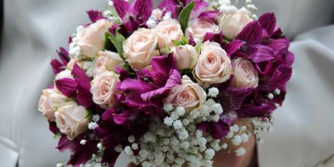 5 Unique Ways to Personalize Floral Bouquets, Salisbury, Pennsylvania