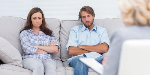 Mediation: Is It Right for You?, Garden City, New York