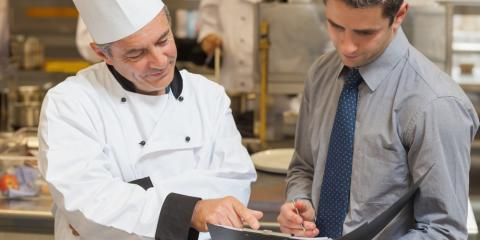 A Restaurant Manager's Guide to Commercial Kitchen Equipment, Honolulu, Hawaii