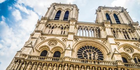 Fire Safety Design Takeaways From the Notre Dame Accident, Bangor, Wisconsin