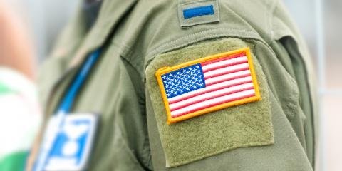 What You Should Know About Funeral Services for Veterans, Cincinnati, Ohio