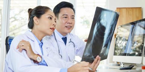 FAQ About Orthopedics, Hilo, Hawaii