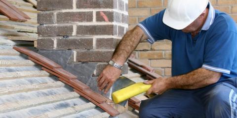 A Homeowner's Guide to Prepping for Roof Installation, Kearney, Nebraska