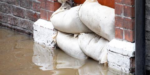 3 Ways to Prevent Commercial Water Damage, San Antonio, Texas