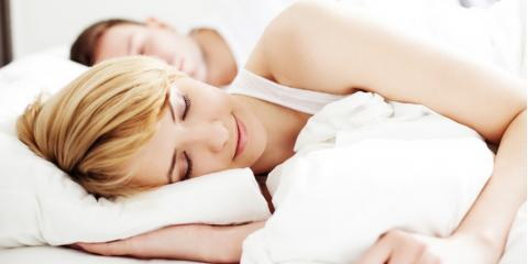 4 Tips for Better Sleep With Back Pain, Ewa, Hawaii