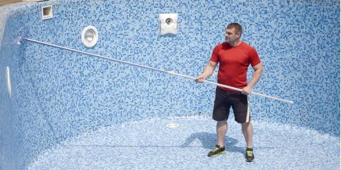 Top 3 Benefits of Professional Pool Cleaning, Honolulu, Hawaii