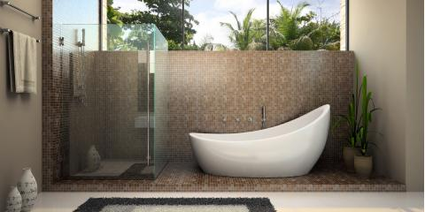 Top 3 Reasons to Invest in Bathroom Remodeling, Honolulu, Hawaii