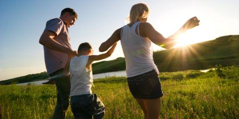 A Beginner's Guide to Life Insurance, Chillicothe, Ohio