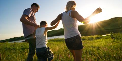 4 Common Life Insurance Mistakes to Avoid , Lincoln, Nebraska