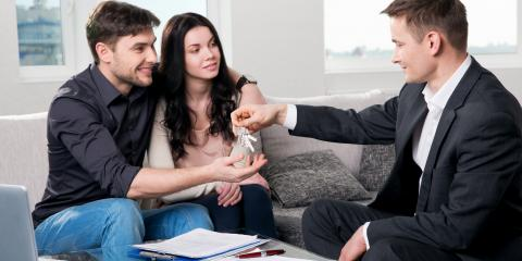 The Top 4 Tips for Choosing Your First Apartment, Clarksville, Arkansas