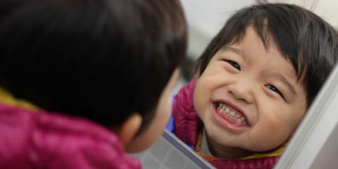 3 Dental Hygiene Tips to Keep Kids' Gums Healthy & Strong, Honolulu, Hawaii