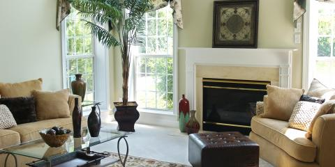 How to Stage Your House Before Selling It, Oak Ridge, North Carolina