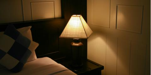How to Enhance Your Home With Energy-Efficient Lighting, Lexington-Fayette Northeast, Kentucky