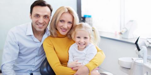 3 Tips on How to Find the Best Family Dentist for You, Ewa, Hawaii