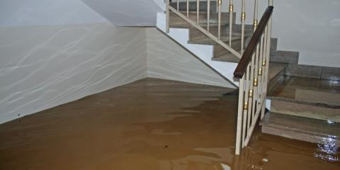 Worried About Sump Pump Flooding? Here's How You Can Avoid It, Shenandoah, West Virginia