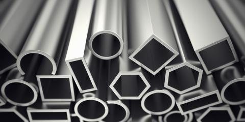 3 Things to Keep in Mind When Choosing an Alloy Steel Grade from a Steel Supplier, Central Jefferson, Kentucky