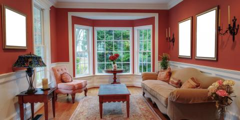 3 Window Styles to Consider for Your Home , Cincinnati, Ohio