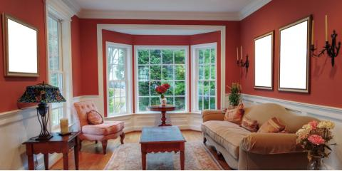 How Window Replacement Can Change Your Home, Orchard Park, New York