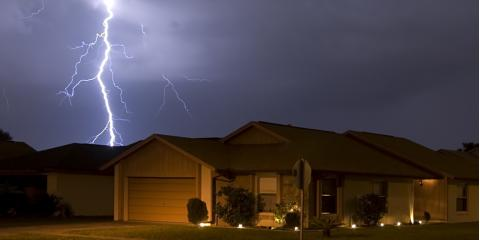 Why Modular Homes Are Safer in Storms, Oskaloosa, Iowa